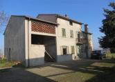 Rustico / Casale in vendita a Cervarese Santa Croce, 5 locali, zona Località: Cervarese Santa Croce, prezzo € 235.000 | Cambio Casa.it