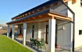 Villa in vendita a Settimo Torinese, 7 locali, zona Località: Settimo Torinese, prezzo € 689.000 | CambioCasa.it