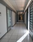 Ufficio / Studio in affitto a Verona, 10 locali, zona Località: Zai, Trattative riservate | Cambio Casa.it