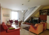 Appartamento in vendita a Saccolongo, 4 locali, zona Zona: Creola, prezzo € 129.000 | Cambio Casa.it