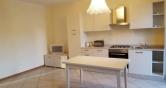 Appartamento in vendita a Castelnuovo del Garda, 2 locali, zona Località: Castelnuovo del Garda, prezzo € 129.000 | Cambio Casa.it