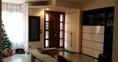 Villa a Schiera in vendita a Bussolengo, 6 locali, zona Località: Bussolengo, prezzo € 273.000 | Cambio Casa.it