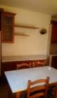 Appartamento in affitto a Trebaseleghe, 2 locali, zona Località: Trebaseleghe - Centro, prezzo € 430 | Cambio Casa.it
