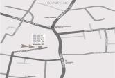 Appartamento in vendita a Loreggia, 3 locali, zona Località: Loreggia, prezzo € 78.000   Cambio Casa.it