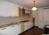 Villa a Schiera in affitto a Monteviale, 5 locali, zona Località: Monteviale - Centro, prezzo € 800 | Cambio Casa.it