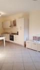 Appartamento in vendita a Castelnuovo del Garda, 2 locali, zona Località: Castelnuovo del Garda, prezzo € 129.000   Cambio Casa.it