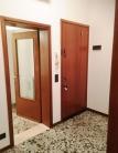 Appartamento in affitto a Albignasego, 3 locali, zona Località: Ferri, prezzo € 500 | Cambio Casa.it