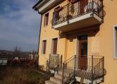 Appartamento in affitto a Soave, 4 locali, zona Località: Soave - Centro, prezzo € 550 | Cambio Casa.it