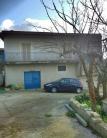 Villa in vendita a Eboli, 3 locali, zona Località: Eboli, prezzo € 200.000 | Cambio Casa.it