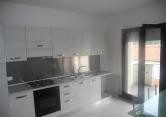 Appartamento in affitto a Bucine, 2 locali, zona Zona: Levane, prezzo € 450 | Cambio Casa.it