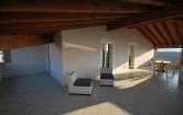 Appartamento in affitto a Bedizzole, 2 locali, zona Località: Bedizzole - Centro, prezzo € 500 | CambioCasa.it
