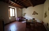 Appartamento in affitto a Montevarchi, 2 locali, zona Zona: Centro, prezzo € 400   Cambio Casa.it