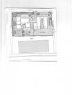 Appartamento in vendita a Padova, 4 locali, zona Località: Guizza, prezzo € 285.000 | CambioCasa.it
