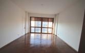 Appartamento in affitto a Bresso, 4 locali, zona Località: Bresso - Centro, prezzo € 875   Cambio Casa.it