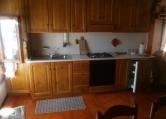 Appartamento in vendita a Recoaro Terme, 3 locali, prezzo € 53.000   CambioCasa.it