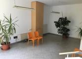 Ufficio / Studio in affitto a Egna, 9999 locali, zona Località: Egna - Centro, Trattative riservate | Cambio Casa.it