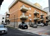 Appartamento in vendita a Pace del Mela, 4 locali, zona Zona: Giammoro, prezzo € 90.000 | Cambio Casa.it