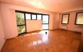 Capannone in affitto a Vicenza, 3 locali, zona Località: Sant'Agostino, prezzo € 3.000 | Cambio Casa.it
