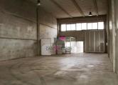 Capannone in affitto a Vicenza, 2 locali, zona Località: Zona Industriale Est, prezzo € 850 | Cambio Casa.it