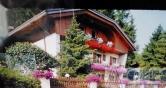 Villa in vendita a Arsiè, 5 locali, zona Zona: Rivai, prezzo € 290.000 | CambioCasa.it