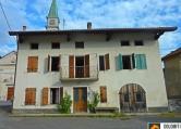 Villa in vendita a Santa Giustina, 5 locali, zona Località: Santa Giustina, prezzo € 95.000 | CambioCasa.it