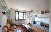 Villa in vendita a Trezzano sul Naviglio, 5 locali, prezzo € 510.000 | CambioCasa.it