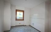 Appartamento in affitto a Bresso, 3 locali, zona Località: Bresso, prezzo € 710   Cambio Casa.it