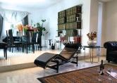Villa in vendita a Trezzano sul Naviglio, 6 locali, prezzo € 900.000 | CambioCasa.it