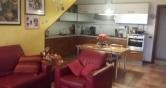Appartamento in vendita a Bussolengo, 5 locali, zona Località: Bussolengo, prezzo € 198.000 | Cambio Casa.it