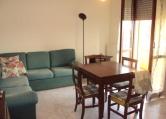 Appartamento in affitto a Piazzola sul Brenta, 2 locali, zona Località: Tremignon, prezzo € 470 | Cambio Casa.it