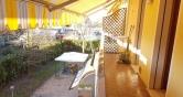Appartamento in vendita a Campo San Martino, 3 locali, zona Zona: Marsango, prezzo € 72.000 | Cambio Casa.it