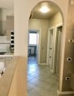 Appartamento in affitto a Selvazzano Dentro, 3 locali, zona Zona: Selvazzano, prezzo € 700 | Cambio Casa.it