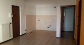 Appartamento in vendita a Bussolengo, 3 locali, zona Località: Bussolengo, prezzo € 149.000 | CambioCasa.it