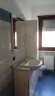 Appartamento in vendita a Bussolengo, 3 locali, zona Località: Bussolengo, prezzo € 157.000 | Cambio Casa.it