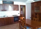 Appartamento in affitto a Badia Polesine, 2 locali, zona Località: Badia Polesine - Centro, prezzo € 380 | Cambio Casa.it