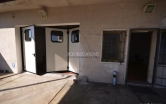 Capannone in affitto a Torri di Quartesolo, 1 locali, zona Zona: Marola, prezzo € 700 | Cambio Casa.it