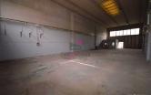Capannone in affitto a Vicenza, 2 locali, zona Località: Zona Industriale Ovest, prezzo € 1.250   Cambio Casa.it