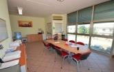 Ufficio / Studio in affitto a Torri di Quartesolo, 2 locali, zona Zona: Marola, prezzo € 450 | Cambio Casa.it