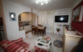 Appartamento in vendita a Bucine, 4 locali, zona Zona: Levane, prezzo € 125.000 | Cambio Casa.it