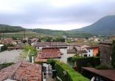 Villa a Schiera in vendita a Cinto Euganeo, 2 locali, zona Località: Cinto Euganeo - Centro, prezzo € 30.000 | Cambio Casa.it