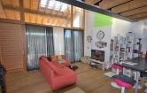 Appartamento in affitto a Brescia, 2 locali, zona Zona: Buffalora, prezzo € 650 | Cambio Casa.it