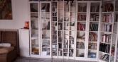 Appartamento in vendita a Padova, 4 locali, zona Località: Arcella - San Bellino, prezzo € 169.000 | Cambio Casa.it