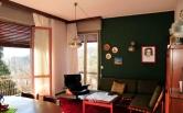 Villa Bifamiliare in affitto a Tavernerio, 4 locali, prezzo € 1.100 | Cambio Casa.it