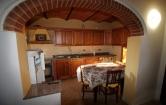 Appartamento in affitto a Montevarchi, 5 locali, zona Zona: Rendola, prezzo € 500 | Cambio Casa.it