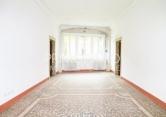 Appartamento in vendita a Pergine Valsugana, 5 locali, zona Località: Pergine Valsugana - Centro, prezzo € 980.000 | Cambio Casa.it
