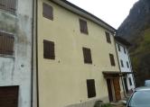 Rustico / Casale in vendita a Selva di Progno, 6 locali, zona Zona: Giazza, prezzo € 80.000 | CambioCasa.it