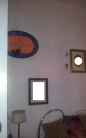 Appartamento in vendita a Tivoli, 2 locali, zona Località: Tivoli - Centro, prezzo € 64.000 | Cambio Casa.it