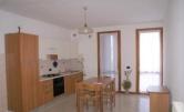 Appartamento in vendita a Veggiano, 2 locali, zona Zona: Trambacche, prezzo € 70.000 | Cambio Casa.it