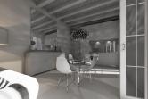 Appartamento in vendita a Cologna Veneta, 2 locali, zona Località: Cologna Veneta - Centro, Trattative riservate | Cambio Casa.it