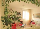 Appartamento in vendita a Cavezzo, 4 locali, zona Località: Cavezzo, prezzo € 105.000 | Cambio Casa.it